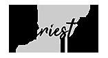 Sjöstaden Mariestad Logo