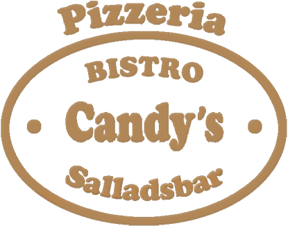 Candys Bistro