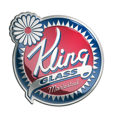 Klings Glass